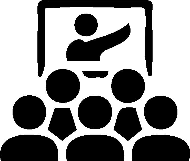 IKONA 2
